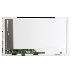 JANRI Dell Inspiron 15R 5521 LP156WH3 TL SA他対応 液晶モニター 光沢 1366*768 40PIN LED 15.6インチ TSAMCO095