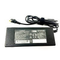 NEC PC-VP-WP129 互換 19V 4.74A L型 AC アダプター adapter