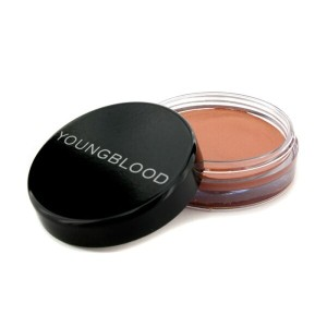 YoungbloodLuminous Creme Blush - # Tropical Glowヤングブラッドルミナス クリーム ブラッシュ - # Tropical Glow 6g/0.21oz...