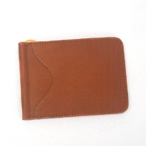Money Clip Wallet【ゴルフ バッグ>その他のバッグ】