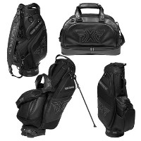PXG Lifted Golf Bags【ゴルフ バッグ>ツアーバッグ】