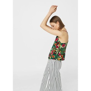 【SALE 30%OFF】トップス .-- TROPIC (ミディアムピンク)