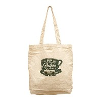 Ralph Lauren(ラルフローレン) Ralph's Coffee Tote Bag [並行輸入品]
