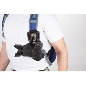SPIDER HOLSTER SPIDER LIGHT BACKPACKER スパイダーホルスター スパイダーライト バックパッカー