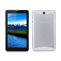Teclast P70 4G Android タブレット PC 7インチ 1280*800 SIMフリー LTE 2.4/5.0GHz WiFi GPS Bluetooth