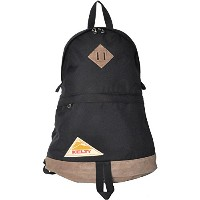 KELTY(ケルティ) VINTAGE GIRL'S DAYPACK HD2 Black