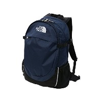 (ノースフェイス) THE NORTH FACE BORDERLINE . CS
