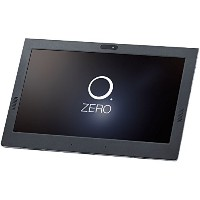 NEC PC-HZ100DAS LAVIE Hybrid ZERO