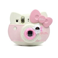[ Fujifilm チェキ instax 接写レンズ ]--NORIDA チェキinstax mini8プラス、instax mini8、instax mini HELLO KITTY...