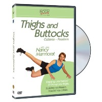 THIGHS AND BUTTOCKS WITH NANCY MAR MOVIE