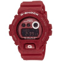 [カシオ]CASIO 腕時計 G-SHOCK Heathered Color Series GD-X6900HT-4JF メンズ
