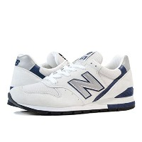 (ニューバランス) NEW BALANCE M996CFIS MADE in U.S.A. M 996 CFIS CLAY/GREY/NAVY m996cfis US8-26.0cm [並行輸入品]