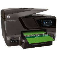 HP 【HP Officejet Pro 8600 Plus】 ePrint 無線 A4 複合機 CM750A#ABJ