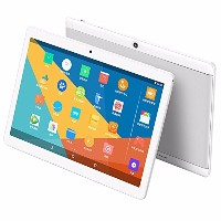 Original 10.1 inch Teclast 98 Octa Core MTK6753 4G Phone Call Tablet PC Android 6.0 2GB RAM 32GB...