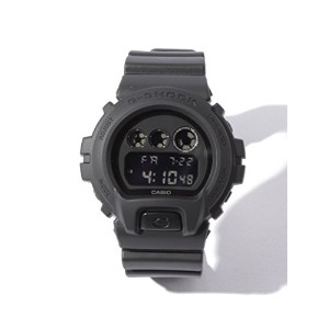 (ビーピーアールビームス) bpr BEAMS G-SHOCK / DW-6900BB-1JF 11480166259 ONE SIZE 1JF BLACK