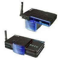 Playstation 2 WOW Wireless Adaptor (輸入版)
