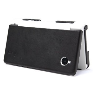 DSi Case - CM4 Catalyst Slim Cover for Nintendo DSi - Onyx / cdsi - Black (輸入版)