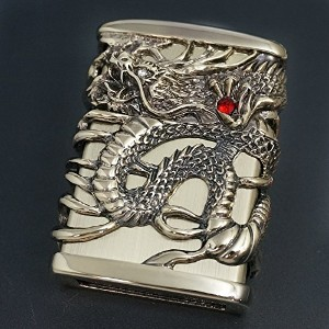 zippo(ジッポー) FULL METAL JACKET 天龍