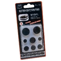 PSP 8 Piece Button Set (輸入版)