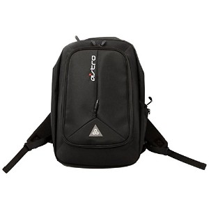 astro gaming Scout Backpack 小型ポーチ付属 [並行輸入品]