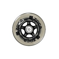 【ZUCAアクセサリー】Non Flashing Wheels (2個) for Zuca Sports [ウェア&シューズ]