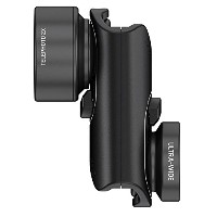 【日本正規代理店品】olloclip Active Lens iPhone 7/7 Plus OC-0000215-EU