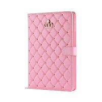BabaraBerry ipad 2 3 ケース カバー case air 衝撃 軽量 kids 純正 皮 子供 手帳 for and screen protector price cover 薄い...