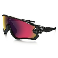 OO9270 06 サイズ OAKLEY (オークリー) サングラス JAWBREAKER POLARIZED ASIA FIT Black Ink Oo Red Iridium Polarized...
