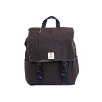 ESPEROS エスぺロス リュックサック CLASSIC BACK PACK CHARCOAL チャコール クラシックバックパック [並行輸入品]