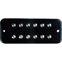 DiMarzio DP169CR Virtual P90