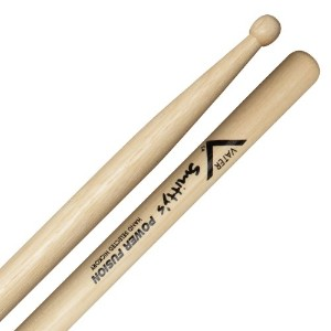 "VATER Marvin""Smitty""Smith`s POWER FUSION"