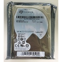 [SAMSUNG] Spinpoint M9T 2.5inch HDD 1.5TB SATA 6.0Gbps 5400回転 9.5mm厚 32MBキャッシュ ST1500LM006