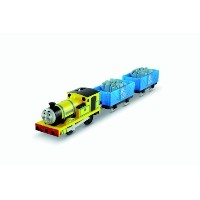 Thomas the Train: TrackMaster Greatest Moments: Rheneas' Bright New Colors [並行輸入品]