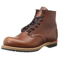 REDWING (レッドウイング) Heritage Work / ROUND-TOE BECKMAN BOOTS Style No.9016 (31cm/13us/D)