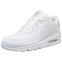 Nike Air Max 90 Ltr 302519-113 Shoes size: 12.5 US/30.5cm