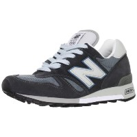 [ニューバランス]メンズNew Balance M1300CL - Made In USA Black (31CM) US Size 13 (黒)