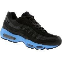 (ナイキ) Nike メンズ 609048-006 Air Max '95 Running - 27CM (US 9.0)