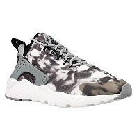 [ナイキ] Nike - W Air Huarache Run Ultra [並行輸入品] - 844880001 - Size: 25.0