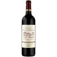 サンテミリオン Chateau Haut Pezat, Grand Cru, St. Emilion, 750ml. (case of 6)