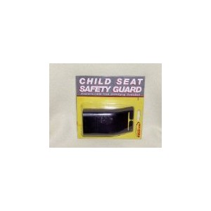 Child Seat Safety Guard by Rockford