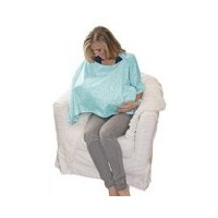 Jolly Jumper Nursing Cover Assorted Colors by Jolly Jumper