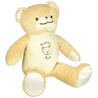 Kids Preferred Healthy Baby: Asthma And Allergy Friendly Buttercup Doll By