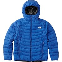 THE NORTH FACE(ザノースフェイス) NYW81401 Thunder Hoodie Women'S S HB