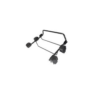 Mountain Buggy Car Seat Adapter for Peg Perego Primo Viaggio Sip 30 to Urban Jungle, Terrain and...