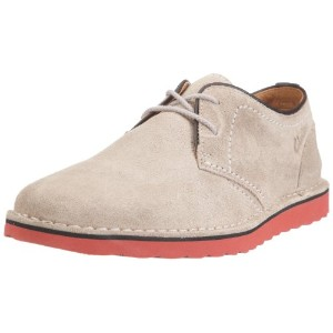 [クラークス] Clarks Manor Hall 20349380 Sand Suede(Sand Suede/UK7)