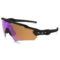 OO9275 15 サイズ OAKLEY (オークリー) サングラス RADAR EV PATH PRIZM TRAIL (ASIA FIT) Matte Black Prizm Prizm...