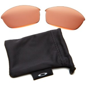 (オークリー)OAKLEY FLAK JACKET Replacement Lens 13-724 VR28 Free