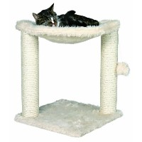 TRIXIE Pet Products Baza Cat Tree by TRIXIE Pet Products