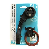 Bar Fly SLi Light Bundle