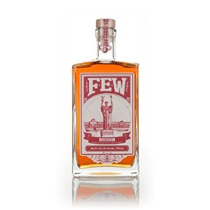 Few Bourbon Whisky (750ml)